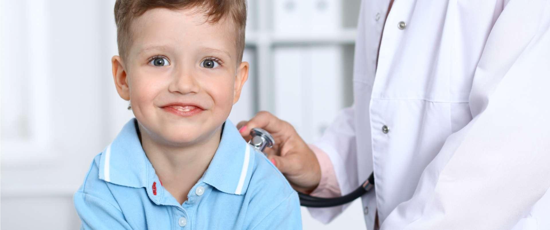 Urology Clinic